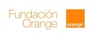 Fundacion-Orange-Autismo