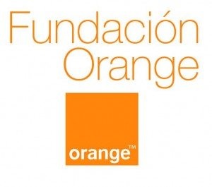 Fundacion-Orange-Autismo