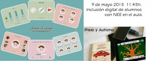banner_ipads_y_autismo_termotic