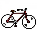 bici_picto