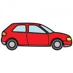 coche_picto