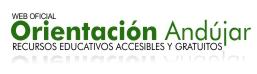 logo-orientacion-andujar